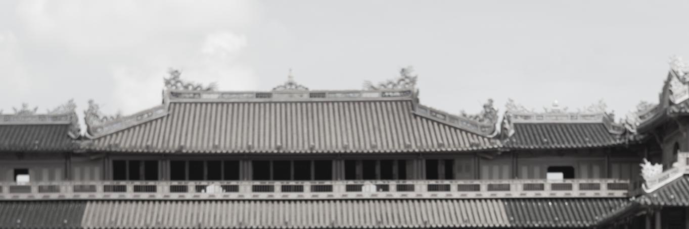 https://gody.vn/blog/lequangbaochung994907/post/dao-pho-hue-ngam-nhin-canh-dep-qua-ong-kinh-7393