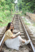 Những góc chụp ảnh Hà Nội