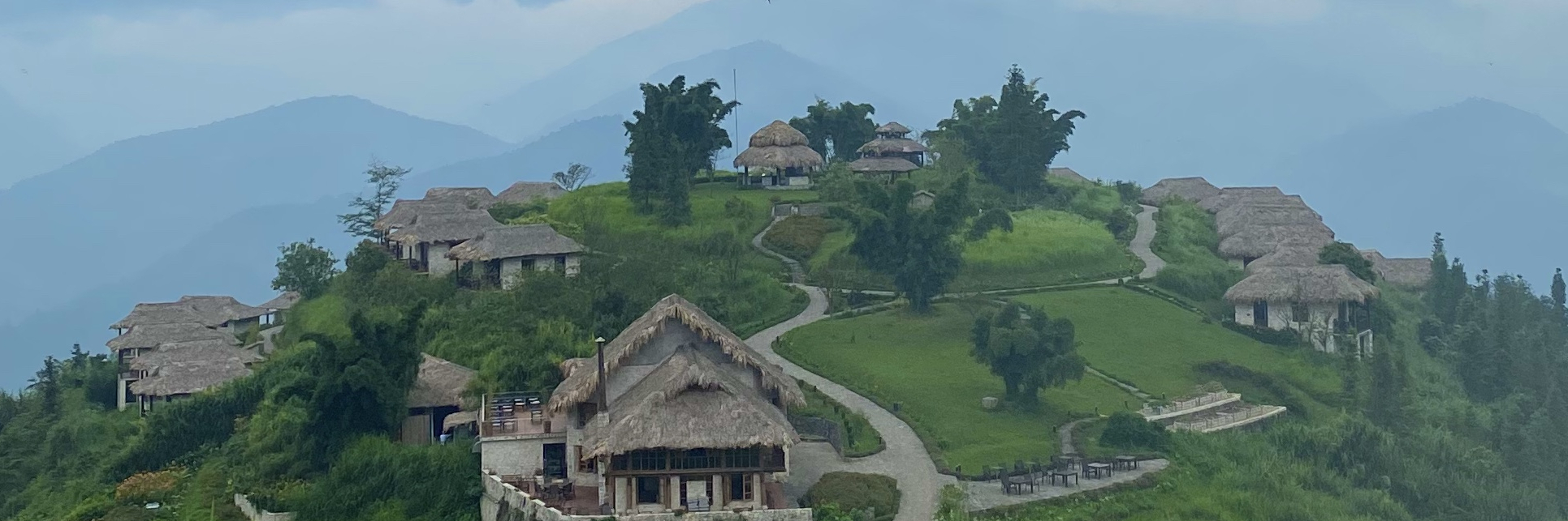 https://gody.vn/blog/vuhuynh03085119/post/topas-ecolodge-sapa-7374