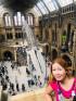 Thành phố London những địa điểm tham quan đẹp nhất nước Anh
