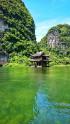 Tràng An- Ninh Bình