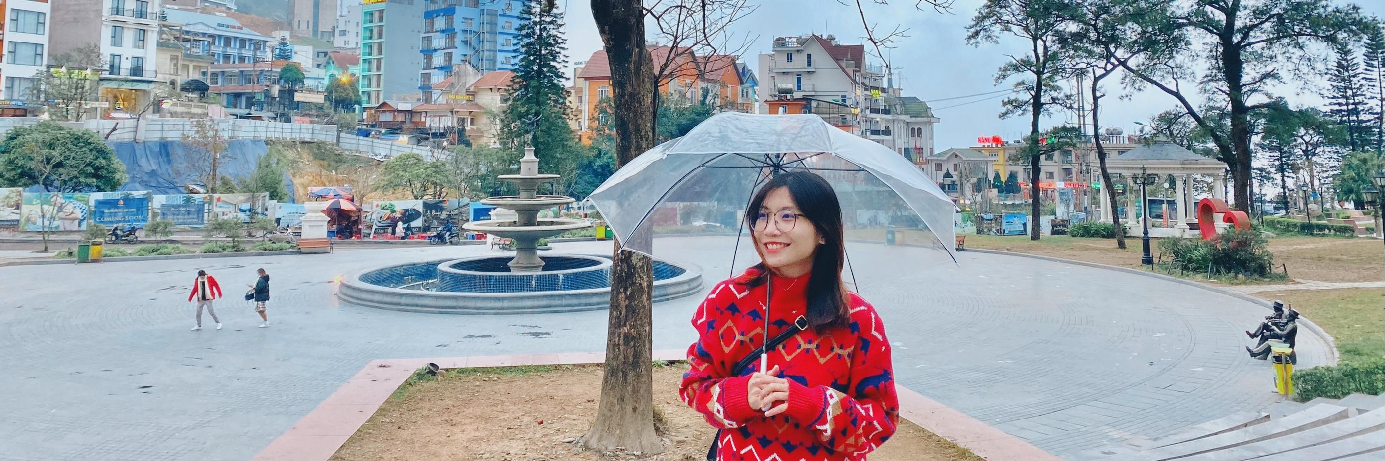 https://gody.vn/blog/nhoa.29941281/post/hanh-trinh-tam-dao-mu-suong-2n1d-bang-xe-khach-chi-voi-1-trieu-dong-8090