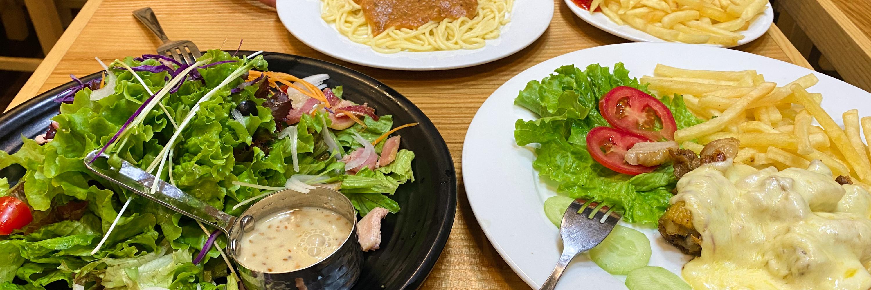 https://gody.vn/blog/nhoa.29941281/post/hom-nay-an-gi-spaghettibox-nha-hang-italia-chuyen-danh-cho-dan-teen-8223