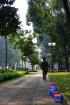 Sài Gòn 1 lát