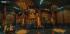 Chùa Vạn Phật - Quận 5