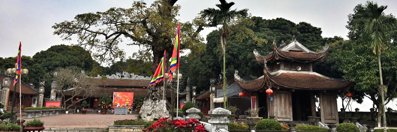 https://gody.vn/blog/phungchi2897283/post/hai-duong-van-mieu-mao-dien-mot-trong-so-it-van-mieu-con-ton-tai-o-viet-nam-8890