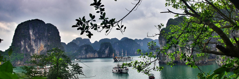 https://gody.vn/blog/phungchi2897283/post/quang-ninh-kham-pha-vinh-bai-tu-long-tren-du-thuyen-renea-8788