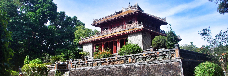 https://gody.vn/blog/phungchi2897283/post/thua-thien-hue-xu-hue-mong-mo-huu-tinh-8759