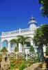 HẢI PHÒNG | Hòn Dáu khu nghỉ dưỡng tại Hải Phòng