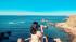 2020 Quy Nhơn, Phú Yên đầy nắng đầy gió đầy hoài bão