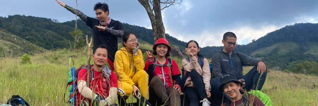 https://gody.vn/blog/buithihuong0210959326/post/hanh-trinh-chinh-phuc-nui-chua-noi-duoc-menh-danh-co-khi-hau-khac-nghiet-nhat-viet-nam-8784