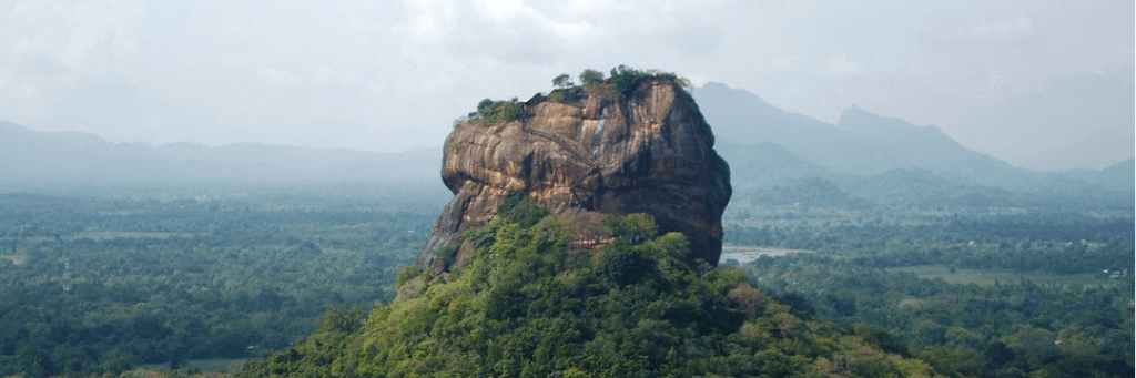 https://gody.vn/blog/misstamkt3991/post/kinh-nghiem-du-lich-sri-lanka-9127
