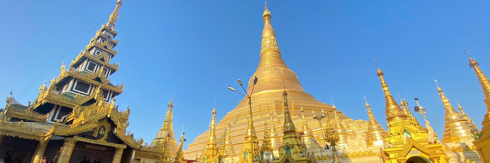 https://gody.vn/blog/vickymyta2853041/post/kinh-nghiem-du-lich-myanmar-9119