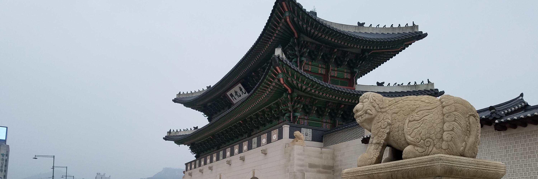 https://gody.vn/blog/ndhh.2969943/post/seoul-han-quoc-8928