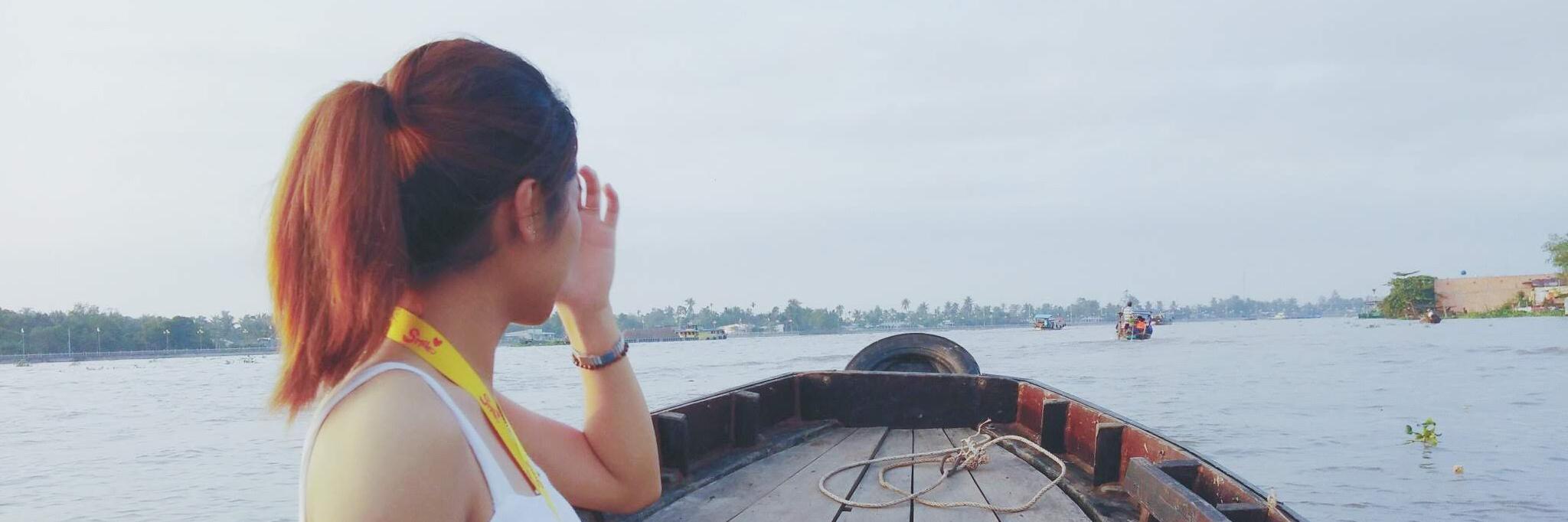 https://gody.vn/blog/kimthuex932301/post/kinh-nghiem-du-lich-can-tho-lan-dau-9090