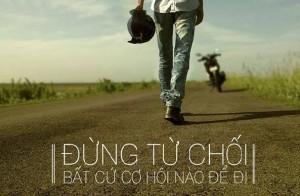 Chùa Am Ngọa Vân-Hạ Long-Cửa Ông-Chùa Cái Bầu-Tuần Châu