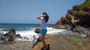 Chương trình tour du lịch đảo Cô Tô 3 ngày 2 đêm giá rẻ