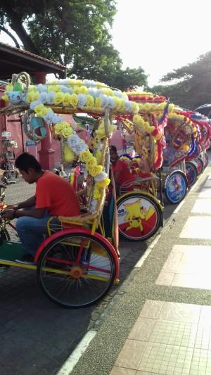 Tour Bụi Sing - Mã 5 ngày 4 đêm, bạn muốn đi cùng những người trẻ trung và vui vẻ không???